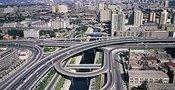 Китай построит мегагород Jing-Jin-Ji