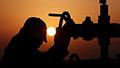 Киеву не по нраву предоплатная система расчетов с Россией за газ