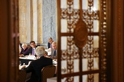 Ставки сделаны: комитет ФРС США объявил свое решение о повышении их  до 0,25-0,5%