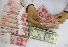 Китай заговорил о санкицях против Америки