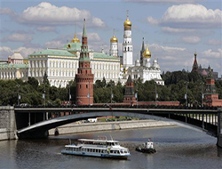 Крупнейшие рантье РФ увеличили доходы