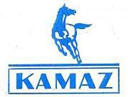 Daimler  хочет контролировать КАМАЗ