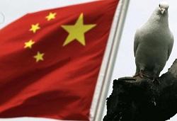 Павел Каменнов: В военно-техническом партнерстве с КНР опасности нет