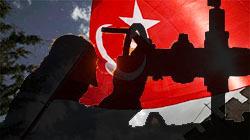 Скидку на российский газ Турция получить все-таки надеется