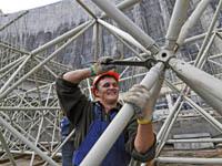 Второй реактор бельгийской АЭС  Тианж  остановлен