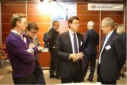 Москва в ноябре примет Open Innovations Expo