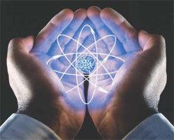 Ближний Восток переходит на атомную энергетику