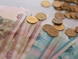 Бензин может подорожать из-за моральной готовности россиян к росту цен