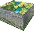 Гидрогеологическая характеристика – насколько это важно