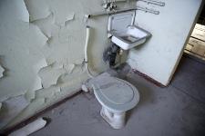 КС позволит изымать жилье за долги