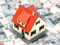 Как продать загородный дом без ошибок