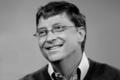 Одиннадцать правил Билла Гейтса