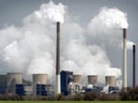 На Камчатке обсудили экологические аспекты