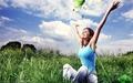 Двадцать три привычки, благодаря которым вы станете лучше и кардинально  прокачаете  свою жизнь!