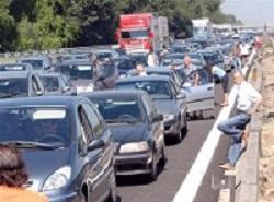 Модернизация транспортной системы КБР снизит уровень ДТП в республике на треть