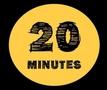 Правило двадцати минут