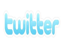 Twitter может увеличить доходы в четыре раза