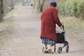 Демографический спад выгоден экономике РФ?