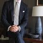Шесть советов начинающему бизнесмену