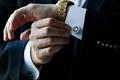Как развить самодисциплину? Пять мощных способов