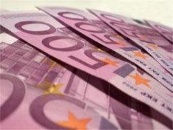 МВФ выделит 1,58 млрд евро Ирландии