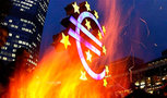 Российские санкции дестабилизировали Европу