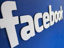 Facebook не будет спешить с IPO