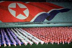 Китай выступил против антидотационных пошлин на свои товары в США