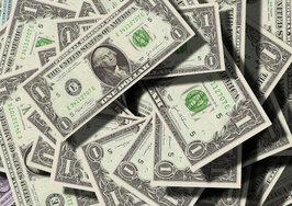 Эксперт:  почему в России становится все больше миллиардеров