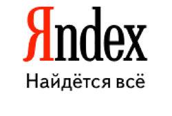 Яндекс купил карты на миллионы