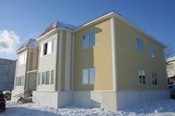 Более 70 молодых семей в Магаданской области получат выплаты на приобретение жилья