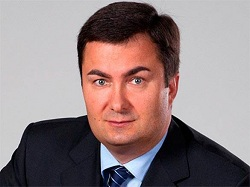 Кирилл Черкасов: Необходимо убедить РЖД снизить тарифы для зерна