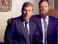 Братский бизнес – деловые семейства РФ