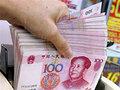 Китайские экспортеры боятся будущего