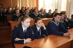 Исторической родиной русского кораблестроения могут признать Архангельск