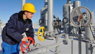 Президент России: За несанкционированный отбор газа Украиной сократим поставки