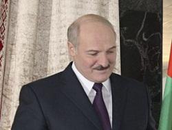 Лукашенко: НПЗ за право добычи газа и нефти