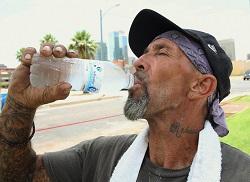 Борьба с пластиковым злом продолжается