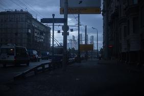 Московские новостройки бизнес-класса поставили антирекорд по спросу