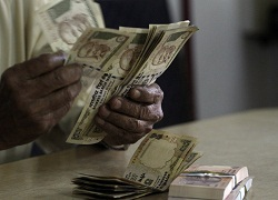 Не считайте деньги - и будете богаты!