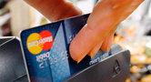 Cбербанк: Сбой в работе банкоматов ликвидирован