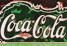 Coca-Cola: рождение легендарного бренда