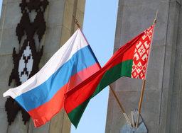 В 2019 году товарооборот Беларуси и России снизился на 0,5%