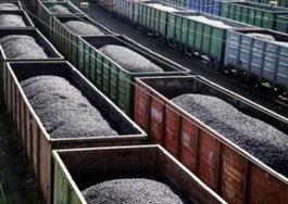 РФ будет поставлять уголь в Китай через Казахстан
