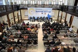 Ивановская область развивает промышленность