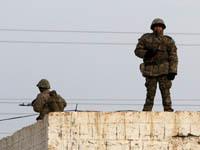 Cтуденты, ушедшие в оборонку, получат отсрочку от армии