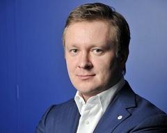 Сергей Пикин: Газпром теряет внутренний рынок
