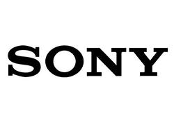Sony не вылезает из убытков