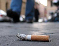 В России снова подорожают сигареты