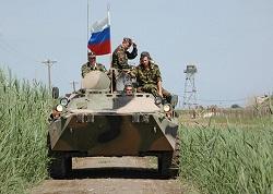 Владимир Климанов: У России должны появиться новые партнеры по ВПК
